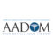 AADOM 2021 Conference